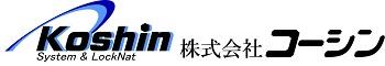 image4444